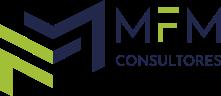 MFM Consultores Logo